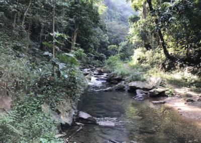 Karbi Anglong – India