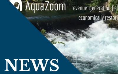 Crowdfunding Initiative for Vortex Micro Hydro Power Plants